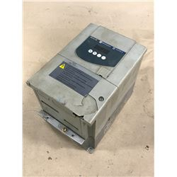 SCHNEIDER ELECTRIC ATV28HU54N4 DRIVE