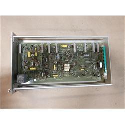 RELIANCE ELECTRIC 79983-47RA CIRCUIT BOARD