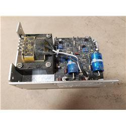 ACME/STANDARD SPWD-1218 POWER SUPPLY