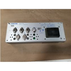 POWER-ONE HE24-7.2-A POWER SUPPLY