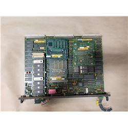 BOSCH 1070075537-101 CIRCUIT BOARD