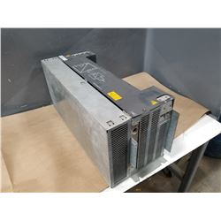 BOSCH (PART # UNKNOWN) INVERTER *SEE PICS FOR DETAILS*