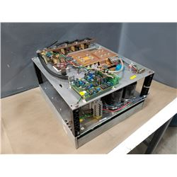 EMHART Z020037A POWER SUPPLY