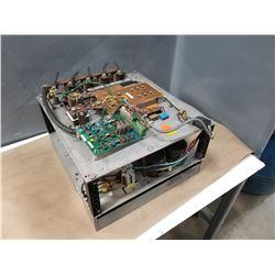 EMHART Z020089 POWER SUPPLY