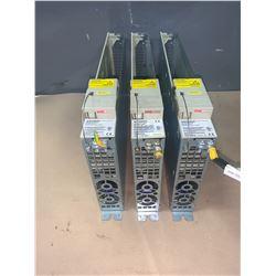 (3) - SIEMENS 6FC5247-0AA00-0AA3_SINUMERIK 840D NCU BOX 13A