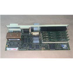 SIEMENS 6SN1118-0DM33-0AA0_CIRCUIT BOARD_VER. C