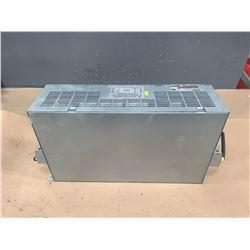 SIEMENS 6SL 3000-0BE25-5AA0 LINE FILTER 55KW
