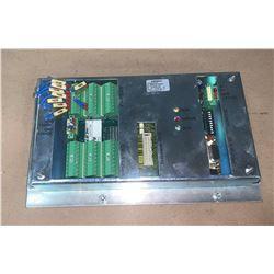 SIEMENS 3SB40-03-1AD50-2 MODULE