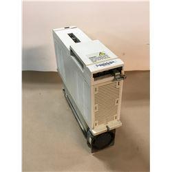 MITSUBISHI MDS-A-CV-110 POWER SUPPLY