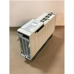 MITSUBISHI MDS-C1-SPH-75 SPINDLE DRIVE UNIT