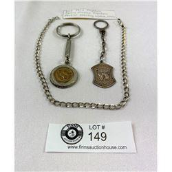 .925 Peru Keychain Alpaca Mexico Keychain