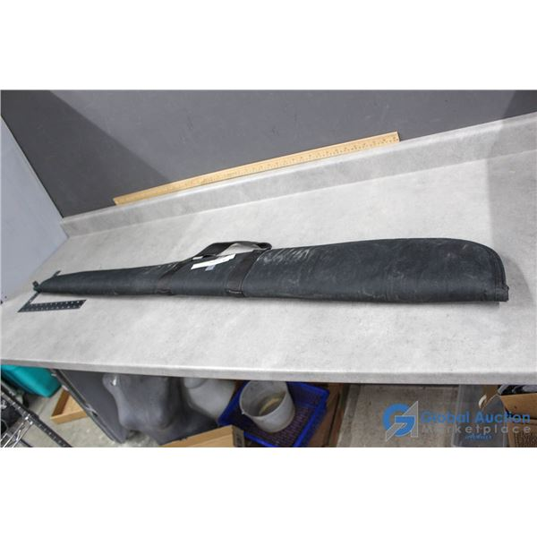 Allen Soft-Sided Rifle Case