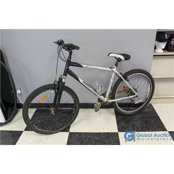 "Men's 26"" Gary Fisher Mountain Bike"