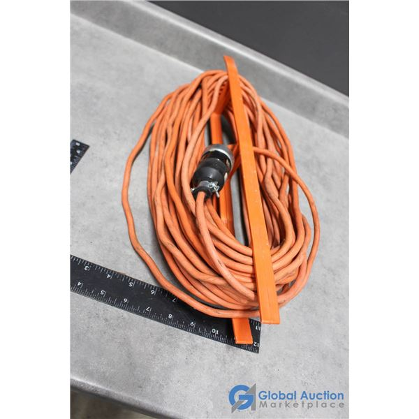 Large Extension Cord