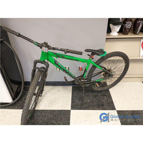 """Unisex 27.5"""" Diadora Mountin Bike"""