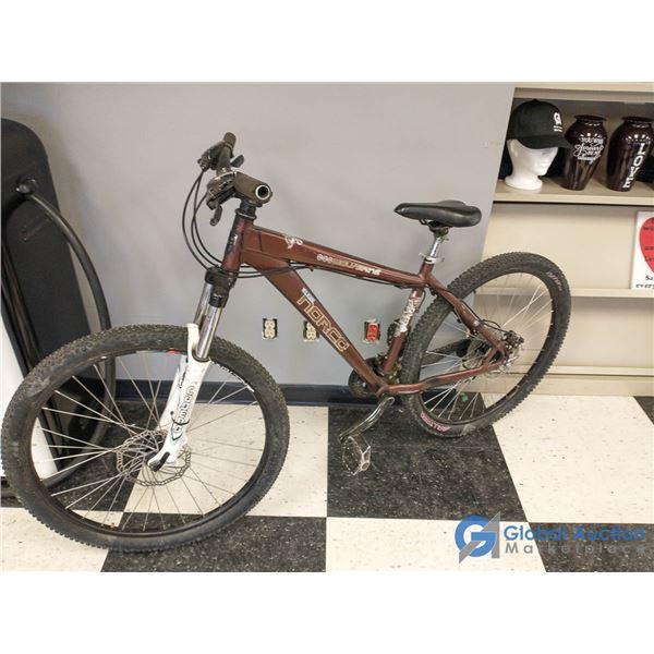 "Men's 27.5"" Norco Wolverine Mountain Bike"