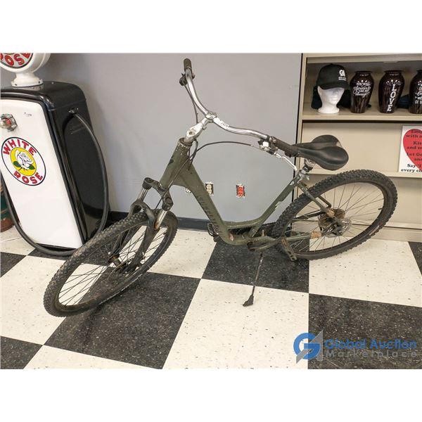 """27.5"""" Specialized Mountain Bike"""