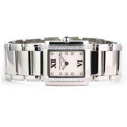 Pre-Owned Patek Philippe Twenty-4 4910/10A-001