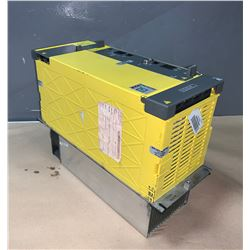 FANUC A06B-6150-H045 aiPS 45HV POWER SUPPLY UNIT