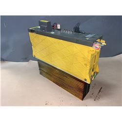 FANUC A06B-6096-H207 SERVO AMPLIFIER (BASE IS DIRTY)