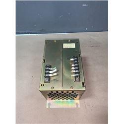 OKUMA / SHINDENGEN ELECTRIC NS24015 POWER SUPPLY