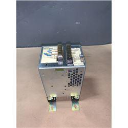 OKUMA / OMRON S82J-30024 POWER SUPPLY