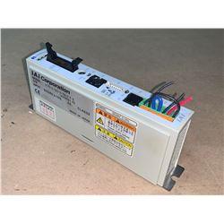 IAI CORPORATION RCP2-C-SA5-A-PM-0-P-K