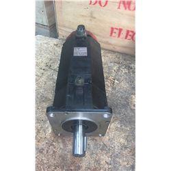 FANUC A06B-0502-B202#7000 AC SERVO MOTOR