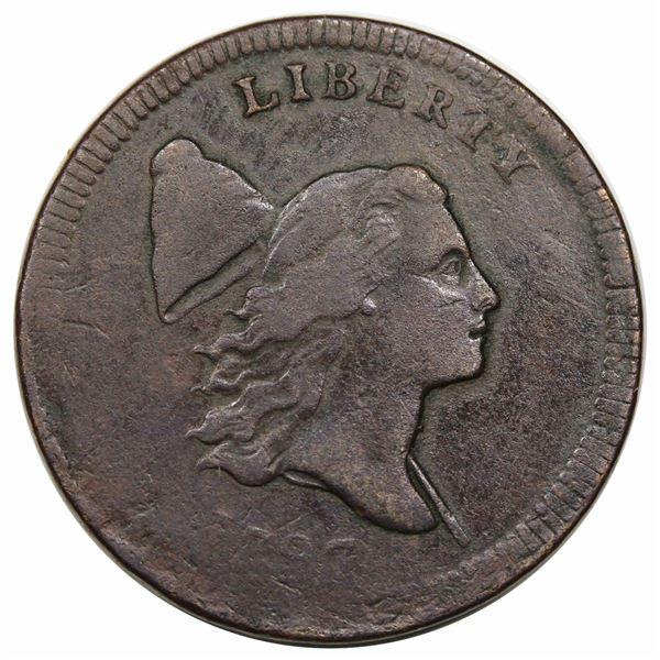 1797  C-2  R3  F15