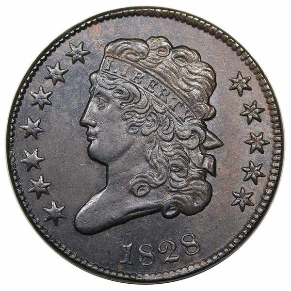 1828  C-2  R1  AU55