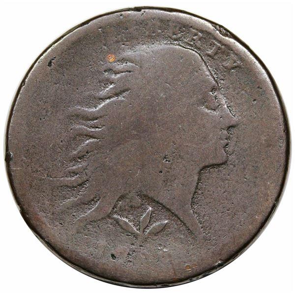 1793  S-10  R4  G4