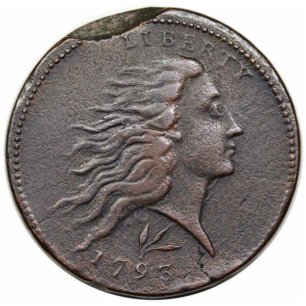 1793  S-11c  R3-  F12
