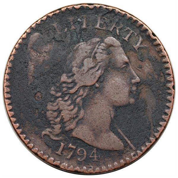 1794  S-50  R5  G5