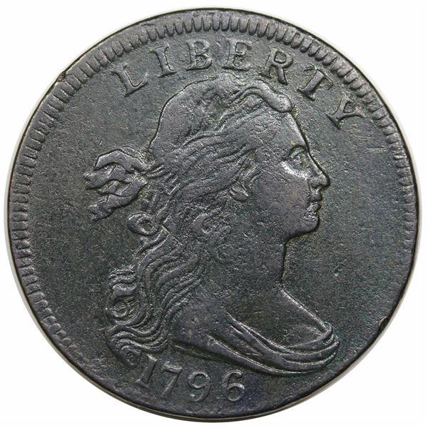 1796  S-101  R5-  F15
