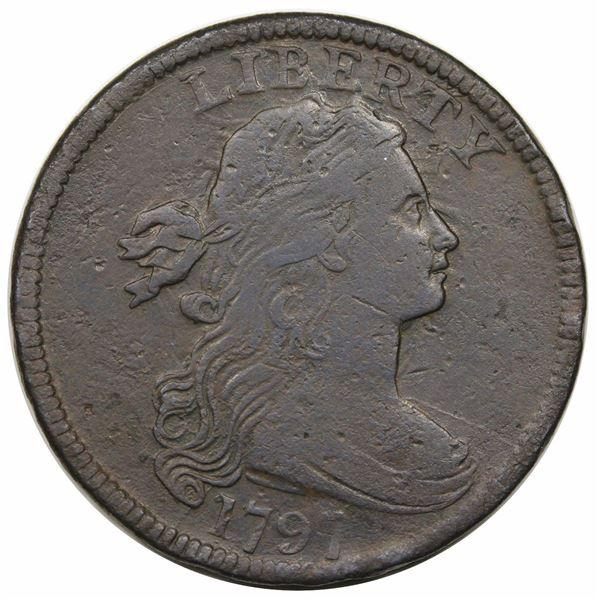 1797  S-133  R5  G6