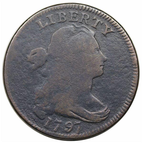1797  S-136  R3  G5