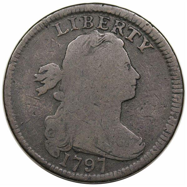 1797  S-138  R1  G6