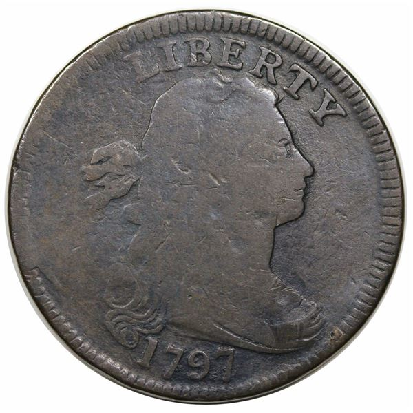 1797  S-139  R1  G5