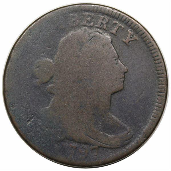 1797  S-142  R5  G4