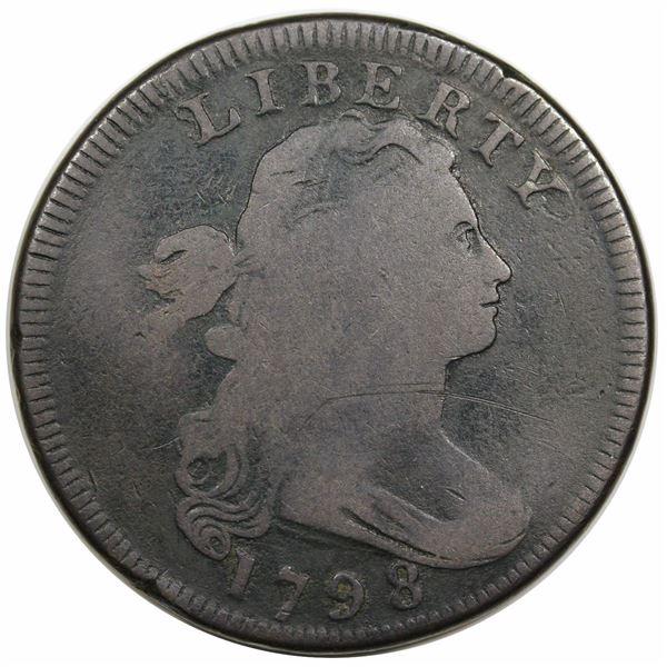 1798  S-155  R3  G6