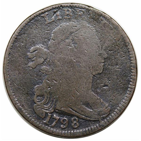 1798  S-156  R5+  G4