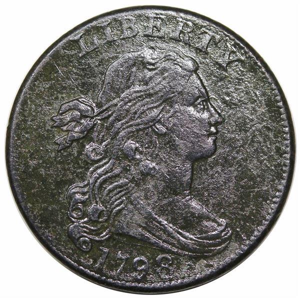 1798  S-167  R1  F12
