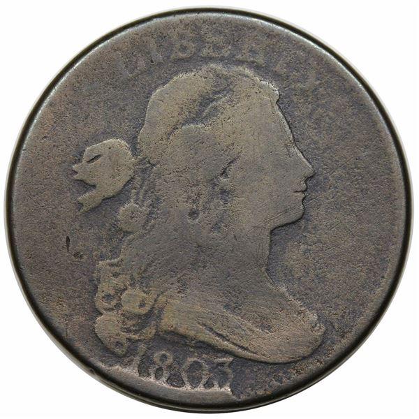 1803  S-263  R3  G4
