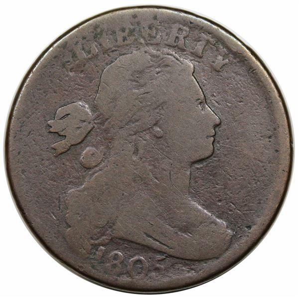 1805  S-268  R3  G5