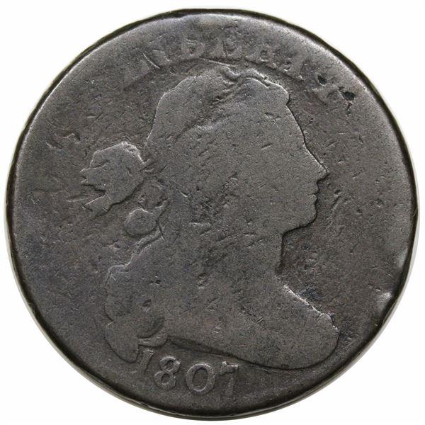 1807  S-275  R3  G4