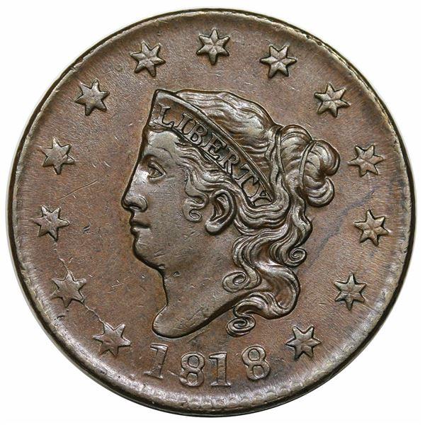 1818  N-5  R3  XF40