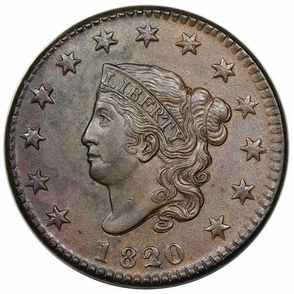 1820/19  N-3  R1  AU50