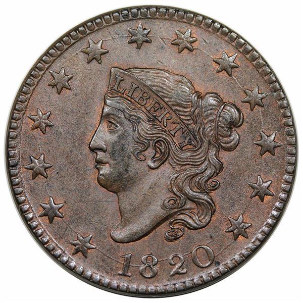 1820  N-13  R1  AU55
