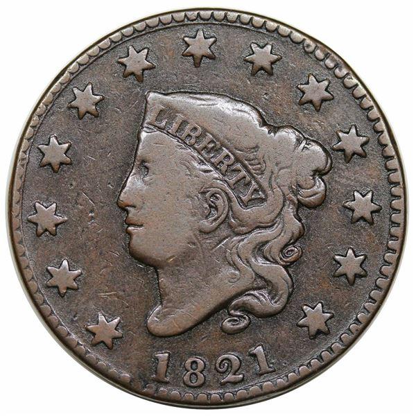 1821  N-2  R1  VG10
