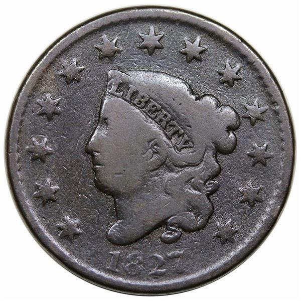 1827  N-10  R4+  G6